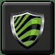 Free Antivirus Pro for PC