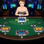 Play Video Blackjack Online
