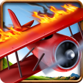 /Wings-on-Fire-Endless-Flight-para-PC-gratis,1551692/