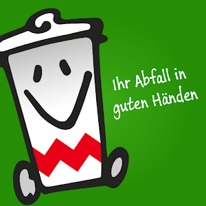 download DAH-Müll apk