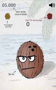 Angry Coco - Infinity Timer screenshot 1