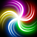 /APK_Art-Of-Glow_PC,1072463.html