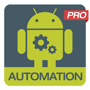 Droid Automation - Pro Edition download