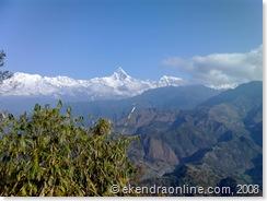 Kaun dharahara feb 19 (33)