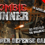 Free Zombie Shooting Game Gun For Pc And Mac