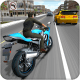 Moto Racer 3D windows phone