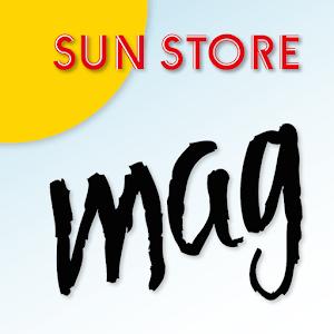 Sun Store Mag