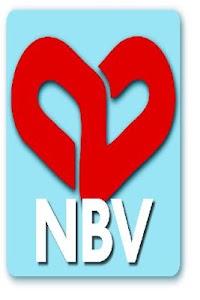 Dansk Cardiologisk Selskab NBV screenshot 0