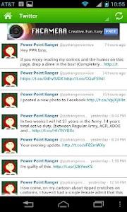 Power Point Ranger screenshot 2