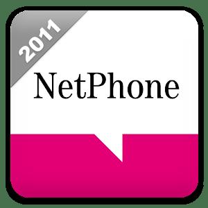 NetPhone Mobile 2011