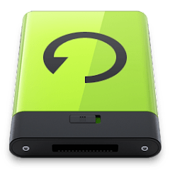 Super Backup & Restore file android