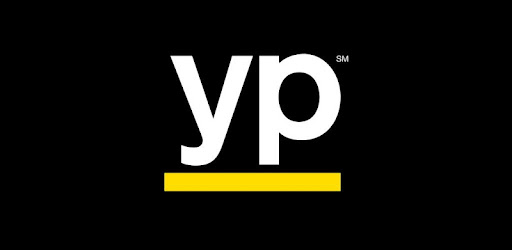 com.yellowpages.android.ypmobile
