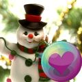 /merry-christmas-hd-wallpapers