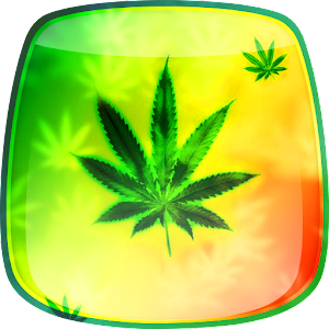 Falling Leaves Live Wallpaper Apps Android Weed Live Wallpaper Android Apps On Google Play