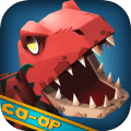 /Call-of-Mini™-Dino-Hunter-para-PC-gratis,1543708/