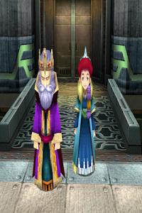 King's Battle screenshot 1