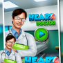 Download Heart Doctor Dr Surgery Game Google Play