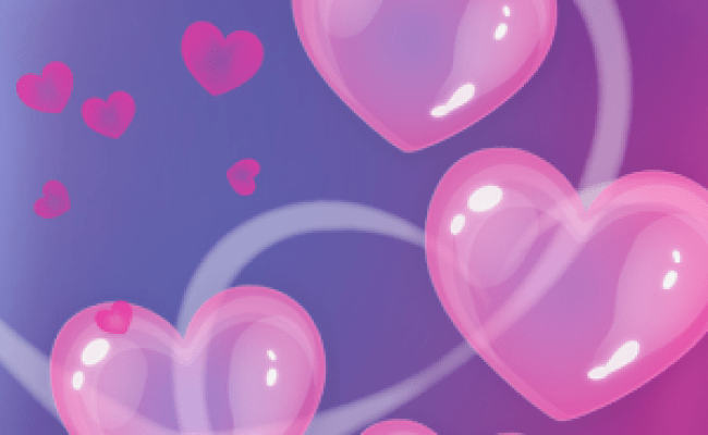 Valentine S Day Live Wallpaper Android Apps On Google Play