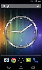 My Watch screenshot 2