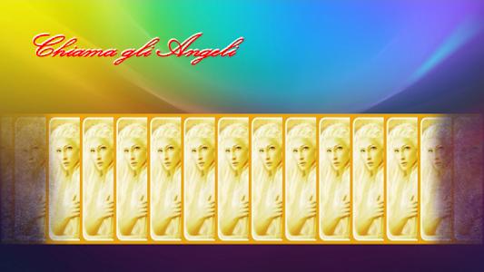 Chiama gli Angeli Free Demo screenshot 10