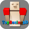 /toy-boxing-3d