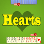 Hearts Mobile Android Apps On Google Play