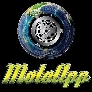 MotoApp