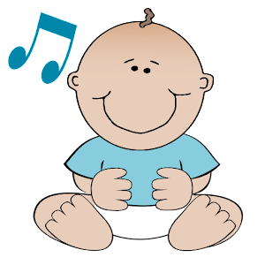 Lullaby Songs Ringtones download