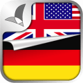 /learn-german-language-free-app