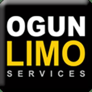 OGUN Limo Services