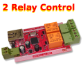 /plc-2-relay-remote-control-net