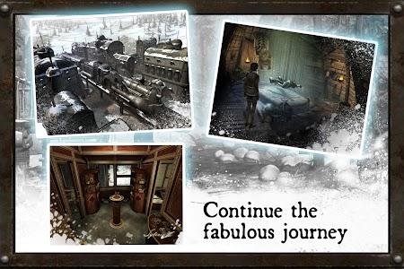 Syberia 2 (Full) screenshot 12