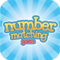 Number Matching pour PC et Mac icône
