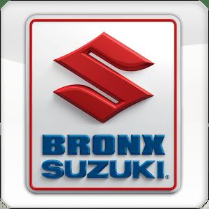 Bronx Suzuki