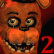Five Nights at Freddy's 2 Demo APK apk