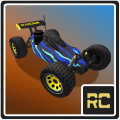 /Racing-RC-para-PC-gratis,1579822/