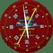 Compass Plus APK