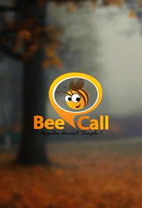 BeeCall screenshot 2