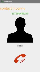 Easy Call World screenshot 3