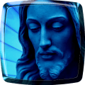 /APK_Jesus-Live-Wallpaper_PC,18955751.html