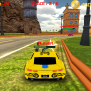 Extreme Crazy Driver Car Racing Free Game Android Apps