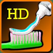 Best Toothbrush Prank
