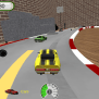 Free Car Game For Kids Best Cars Modified Dur A Flex