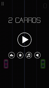 2 CARROS screenshot 0