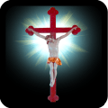 /APK_Jesus-Cross-Live-Wallpaper_PC,31788160.html