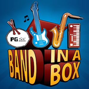 download Band-in-a-Box apk