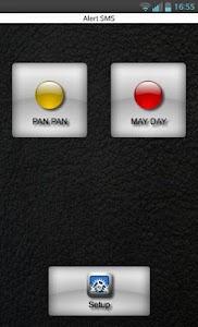 Air Navigator IFR screenshot 22
