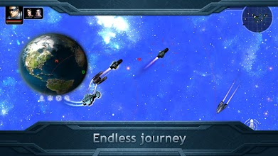 Plancon: Space Conflict 1 0 13 latest apk download for Android