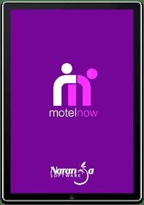 MotelNow screenshot 9