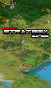 Strategy Games APK